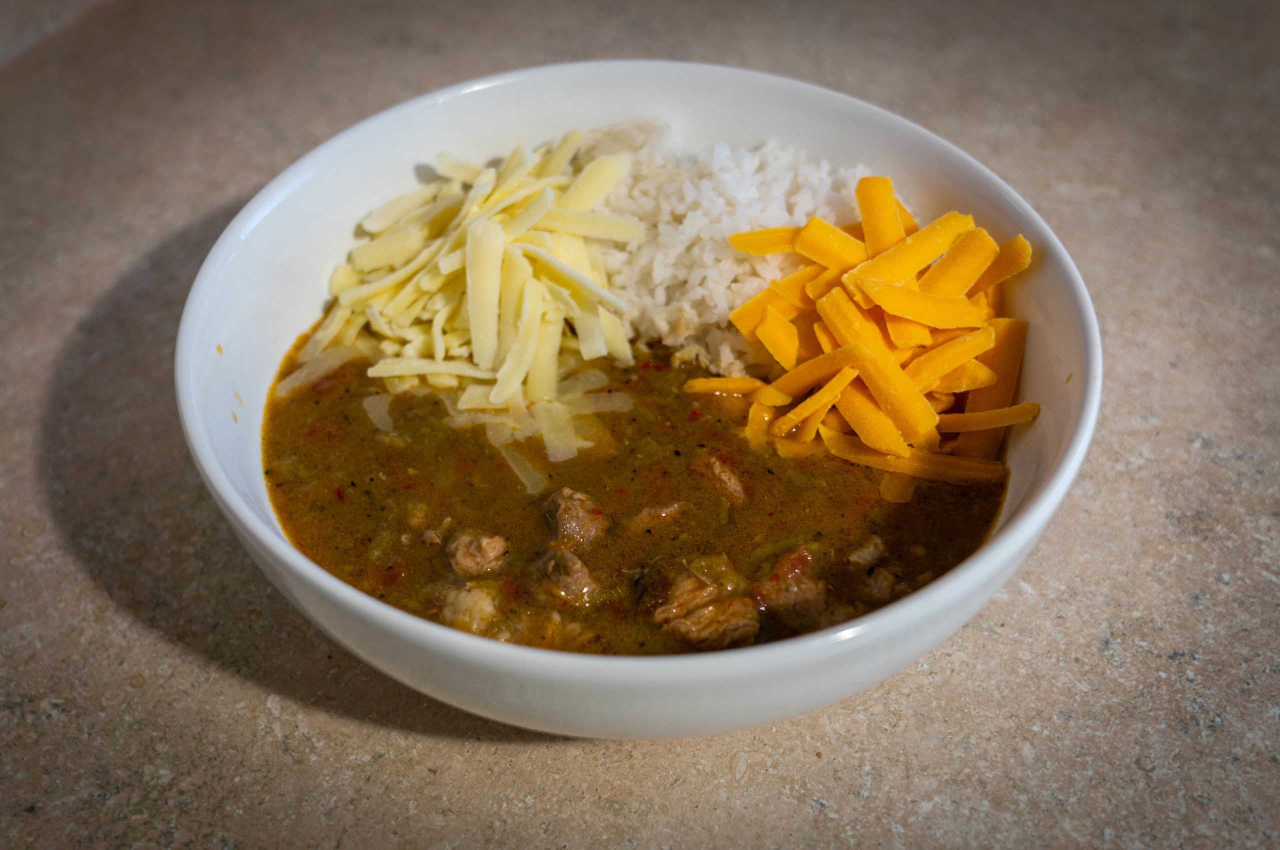 green-chile-bowl