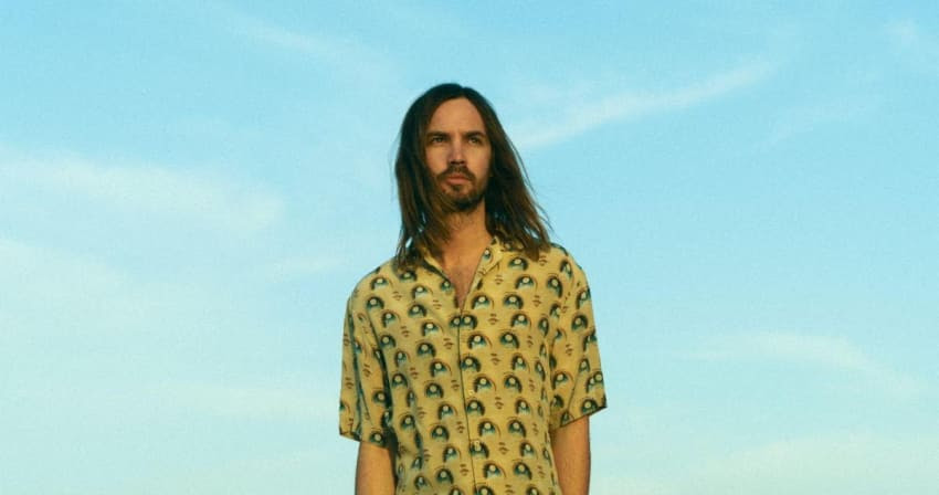 "Tame Impala's ""The Slow Rush"" is one our most anticipated releases of 2020."