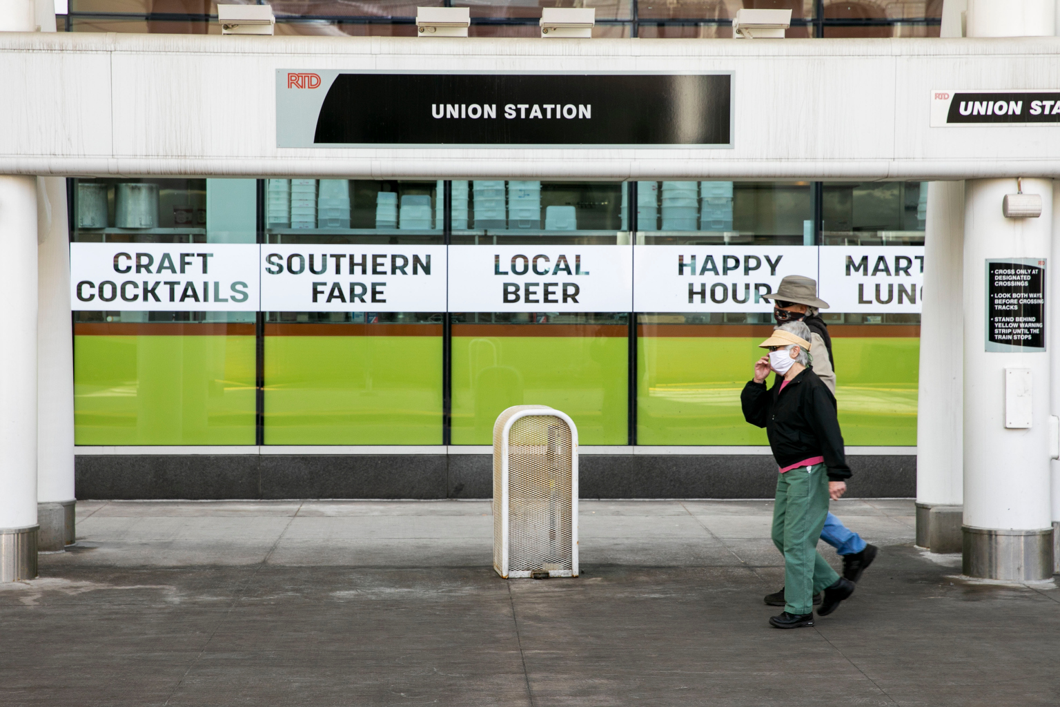 Colorado S Best Case Coronavirus Scenario Might Look Like This