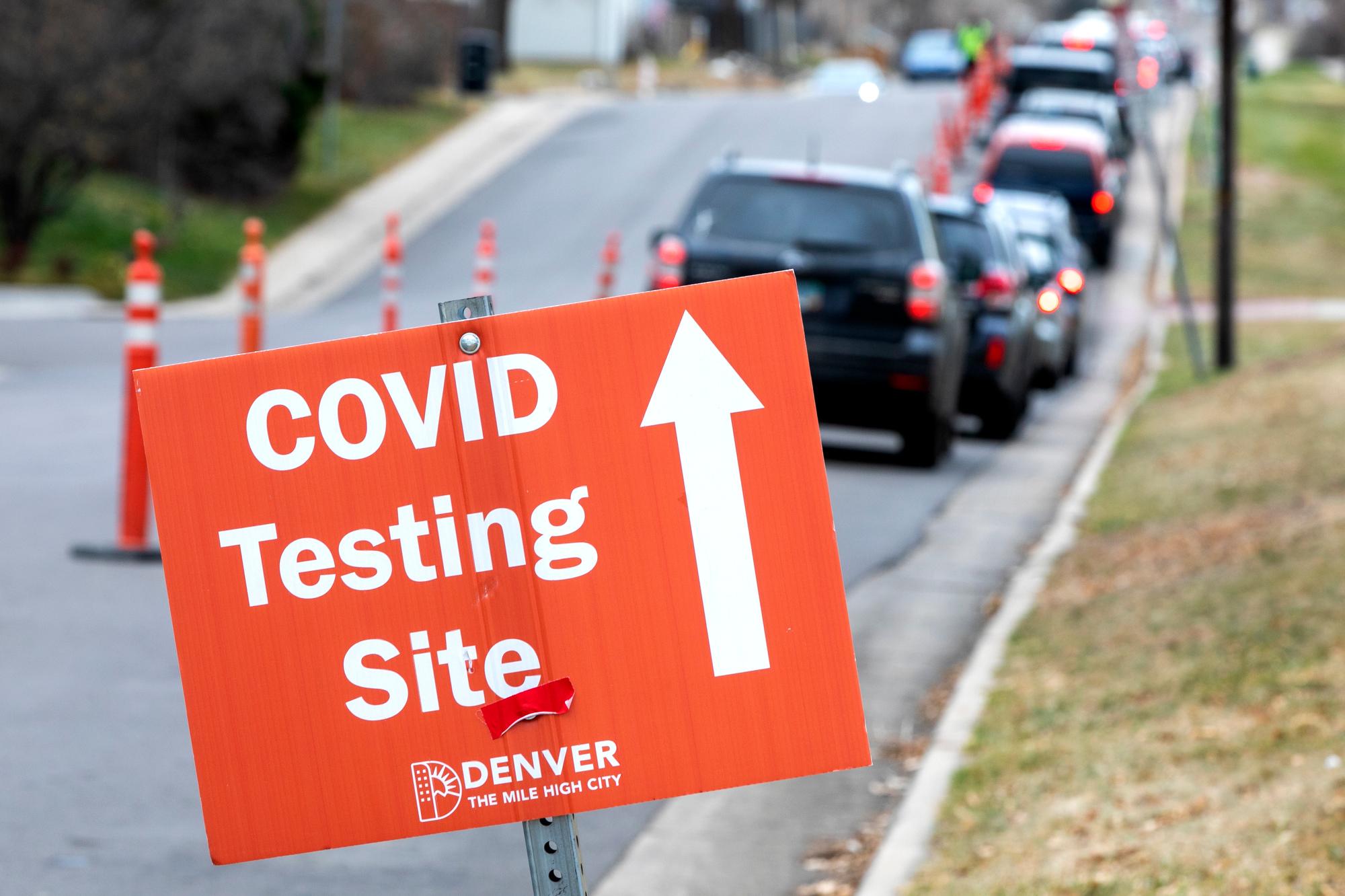201118-COVID-TESTING-PACO-SANCHEZ-DENVER