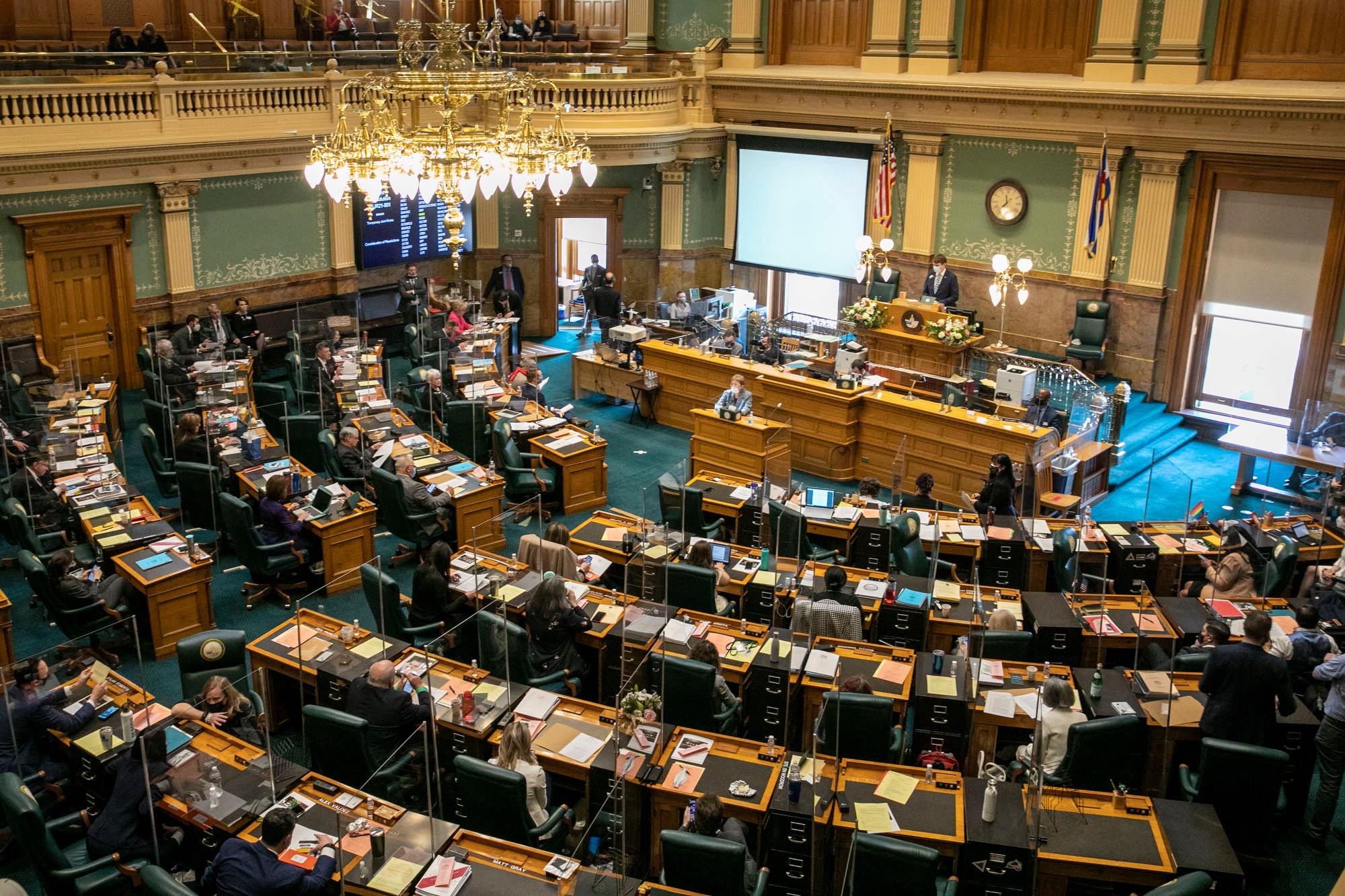 COLORADO-LEGISLATURE-OPENING-DAY-GALLERY-SHOT