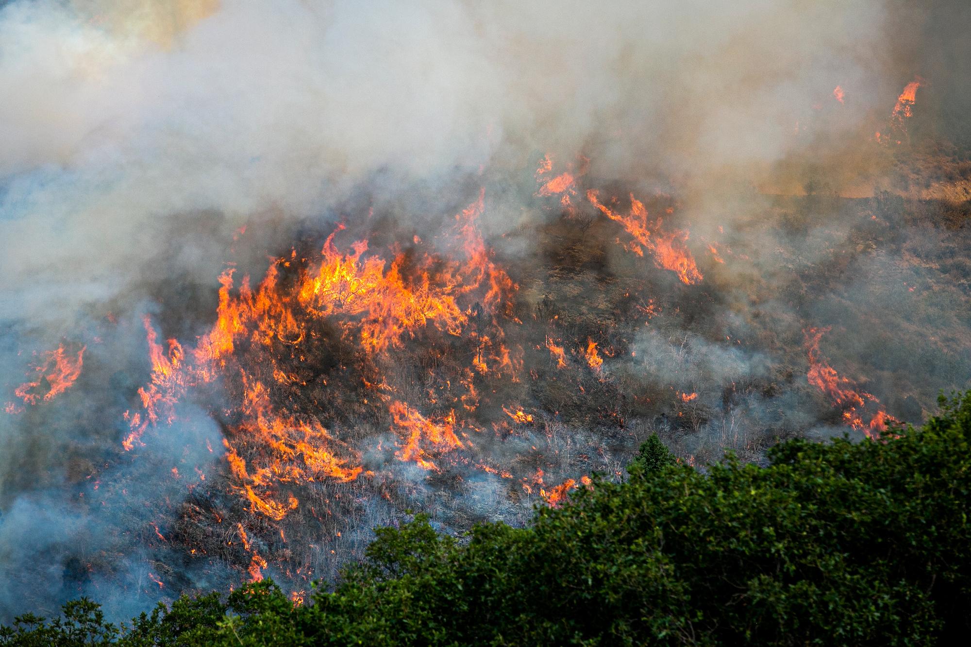 WILDFIRE-RECAP-GRIZZLY-CREEK-GLENWOOD-CANYON