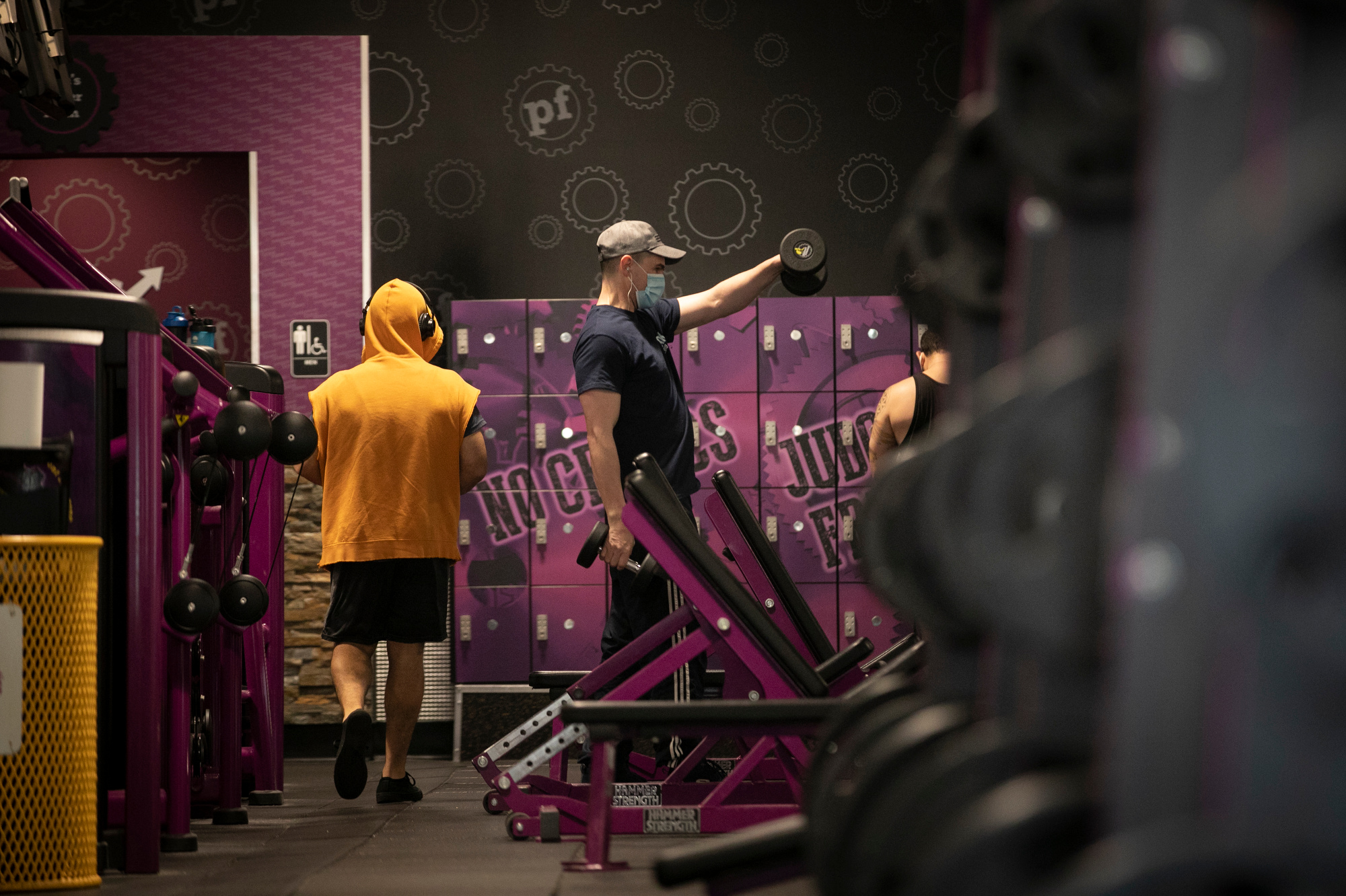 COVID-HEALTH-CLUBS-PLANET-FITNESS