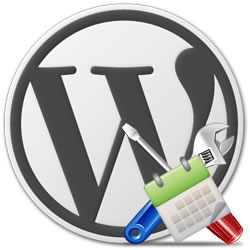 wordpress-translation-maintenance