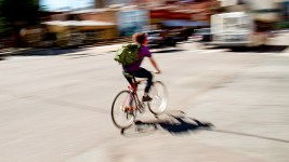 (Kevin J. Beaty/Denverite)  bike; bicycle; denver; colorado; denverite; kevinjbeaty