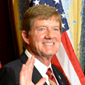 Scott Tipton. (U.S. House/Public Domain)