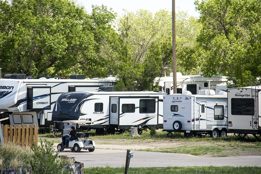 They had $20M to buy their own mobile home park in Aurora ... Mobile Home Parks In Denver Colorado on townhomes in denver colorado, apartments in denver colorado, motels in denver colorado,
