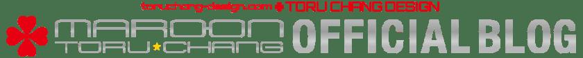 TORUCHANG OFFICIAL BLOG【TORU CHANG DESIGN】WordPress・ワードプレス・HP制作・HPリニューアル・HPデザイン・富山