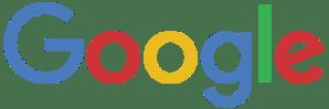 Google・グーグル【TORU CHANG DESIGN】WordPressブログ・ホームページの作り方|WordPress初心者・HPリニューアル|HP制作・富山