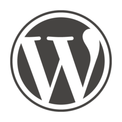 Komunitas WordPress Indonesia