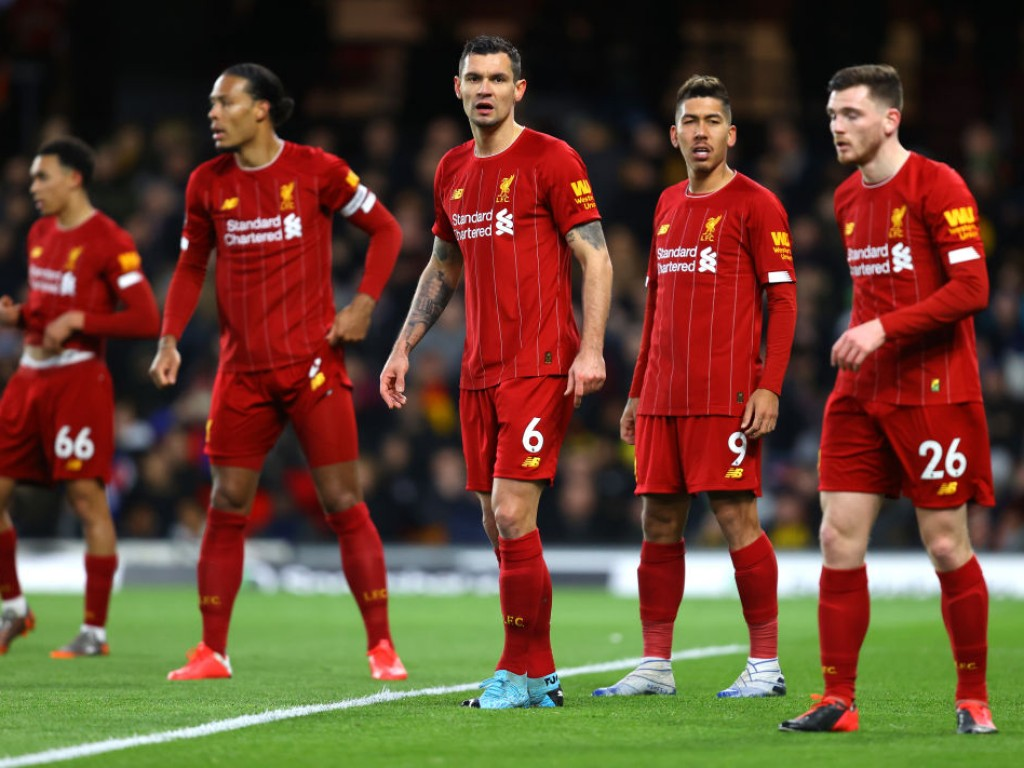 Watford-FC-v-Liverpool-FC-Premier-League-1583003567.jpg