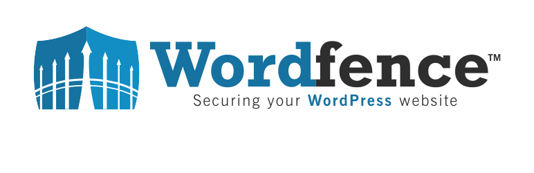 Wordfence WordPress Security Plugin