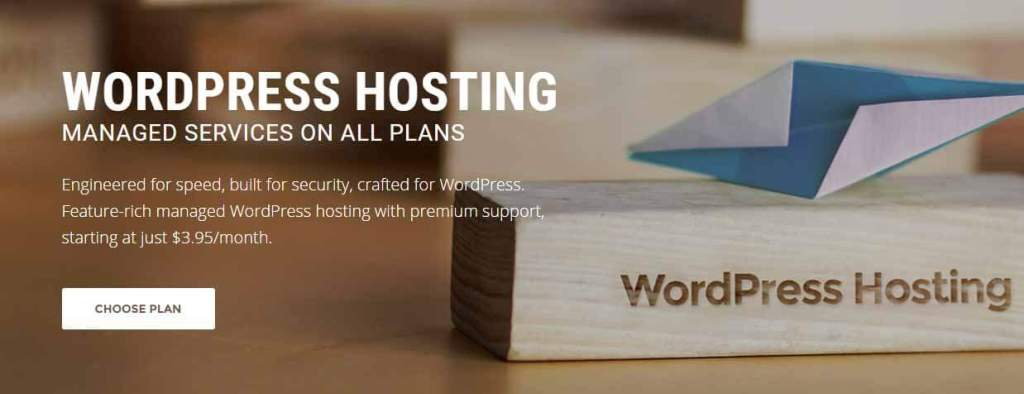 Why We Moved from GoDaddy to SiteGround WordPress Hosting?