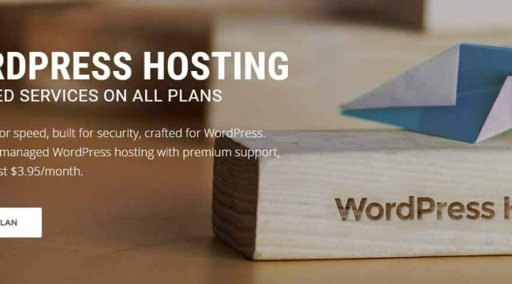 GoDaddy to SiteGround WordPress Hosting ─ Why & How We Moved?