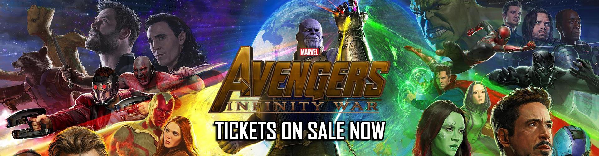 avengers-tickets-on-sale