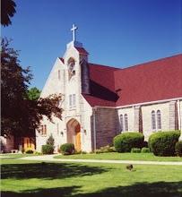 minecraft church building am creativity likeness impressed doing something very