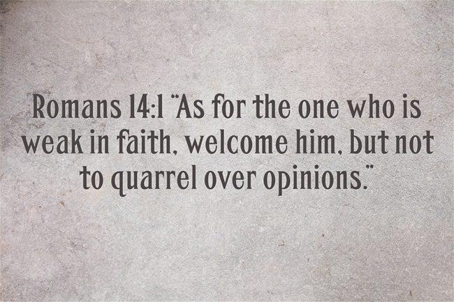top 7 bible verses