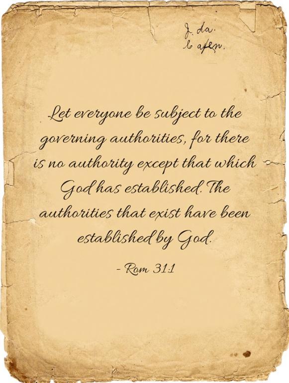 7 good bible verses