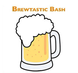 brewtastic-bash