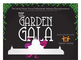 garden-gala