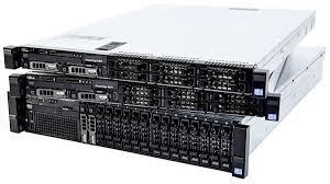 VPSやクラウドのサーバーの障害対応の緊急対応サービスをスタートしました。Linuxのみの対応となります。VPSやクラウドのサーバーで構築されており、サーバーが立ち上がらなかったり、メールの遅延等の対応をさせていただきます。