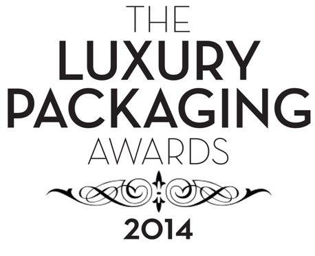 Luxury Packaging Awards 2014: winners revealed