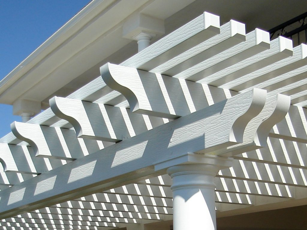 amazing do it yourself patio cover kits