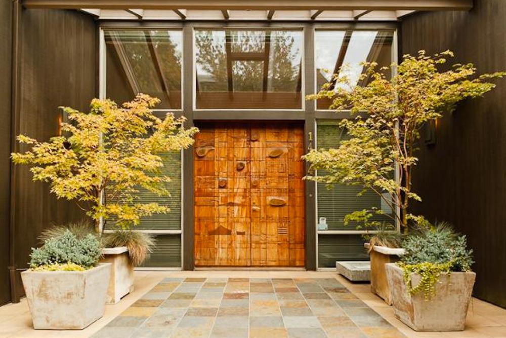 Front Door Designs You Ll Never Ever Forget Real Estate 101 Trulia Blog