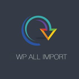 WP All Import