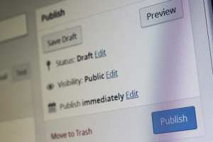 WordPress Hosting Knowledge