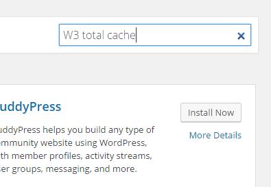 WordPress Tutorials - Installing a WordPress Plugin