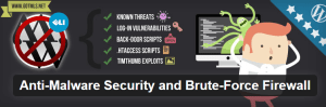 anit-malware-security-and-brute-force-firewall