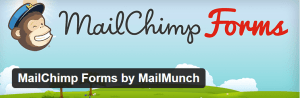mailchimp-forms-by-mailmunch