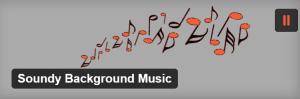 soundy-background-music