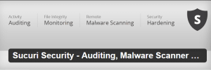 sucuri-security-auditingmalware-scanner