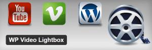 wp-video-lightbox