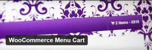 woocommerce-menu-cart