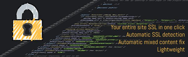 Best WordPress SSL Plugins - WP Tutoring Com