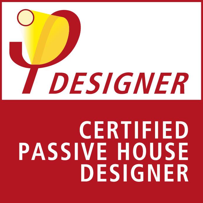 Certified Passive House Designer – Box Hill Institute