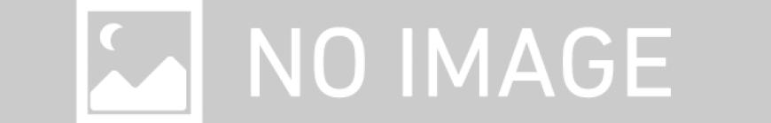 Package Update Checker for WooCommerce - 商品 ダウンロードの有効期限の更新