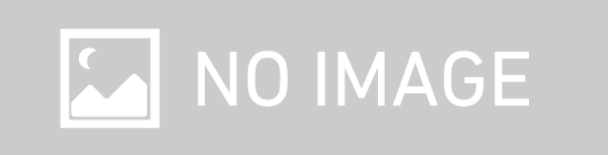 NPUCWC クライアント - 設定ページ