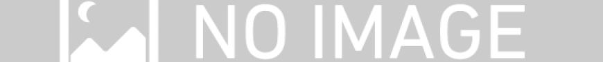 Package Update Checker for WooCommerce - 商品 テストされたワードプレスのバージョン