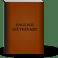 ワードプレスのテーマやプラグインを翻訳ファイル編集ソフト「Poedit」でローカライズ(翻訳)する方法