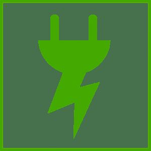TGM Plugin Activation プラグイン 推奨