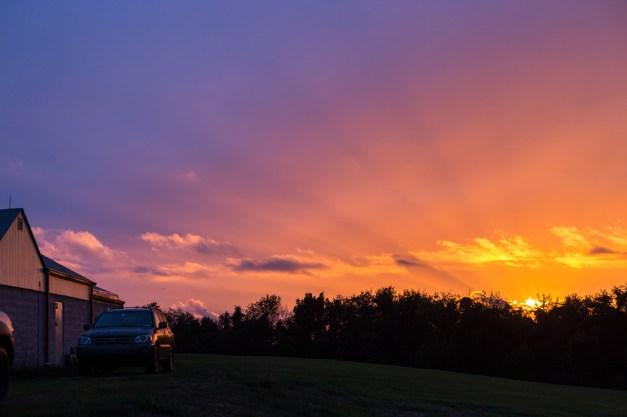 Wagman_sunset