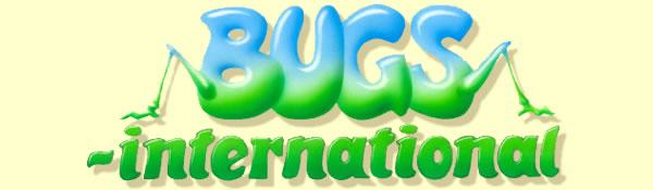 bugs_logo
