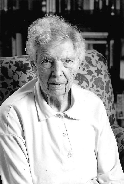 Bernice johnson