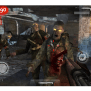 Call Of Duty World At War Zombies Invades The App Store
