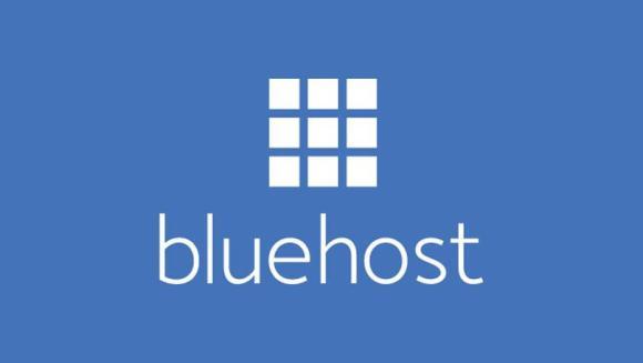 bluehost telefono