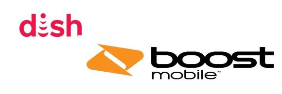 número de boost mobile